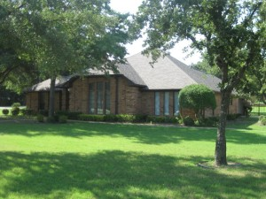 Dallas Home Inspection